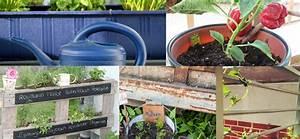 Gemüse Auf Dem Balkon : urban gardening gem se anbauen auf dem balkon ~ Lizthompson.info Haus und Dekorationen