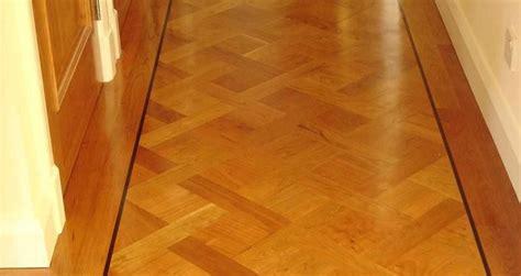 shaw flooring installation shaw laminate flooring installation guide decor references