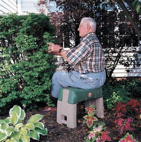 siege de jardinage siège de jardinage