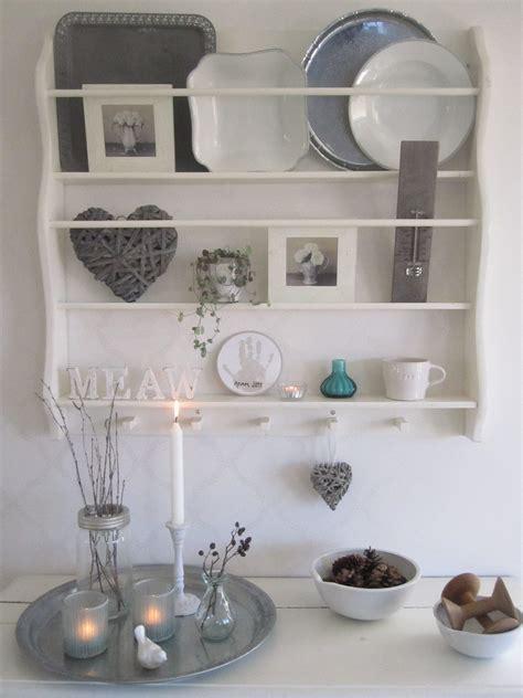 vickys home ideas  estantes de platos vintage ideas  shelves vintage dishes home