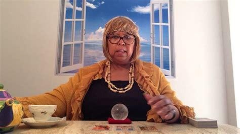The emperor card is one of the cards in the tarot deck. Pisces Tarot card reading for the month of May 2016 - YouTube
