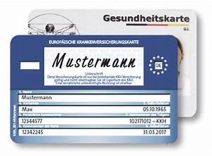 Rentenversicherungsnummer Abrechnung : elektronische gesundheitskarte egk kkh kaufm nnische ~ Themetempest.com Abrechnung