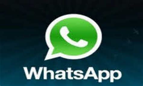 whatsapp 2 11 388 apk for android
