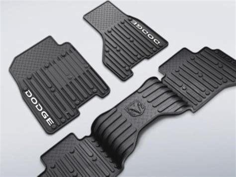 ram 1500 floor mats top best 5 ram 1500 cab floor mats for 2016