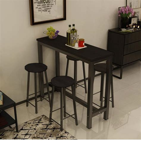 Kitchen Furniture For Sale by Kitchen Furniture For Sale Dining Furniture Prices
