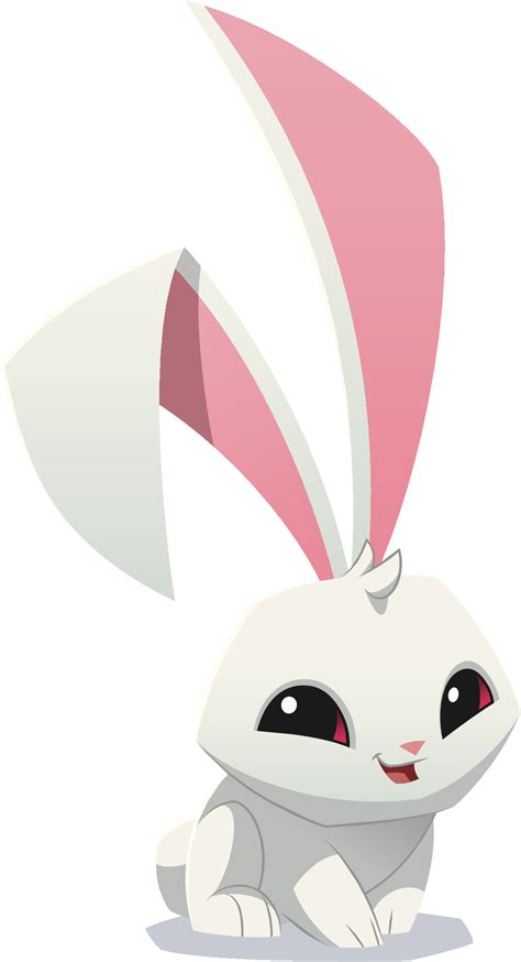 image renovated art bunnypng animal jam wiki fandom