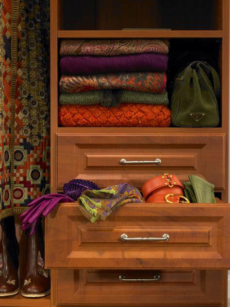dress up your louis closet doors and drawers
