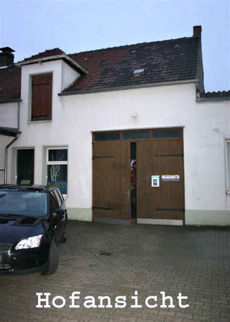 Werkstatt, Lager, Halle, Atelier 123 Qm Zu Vermieten Von
