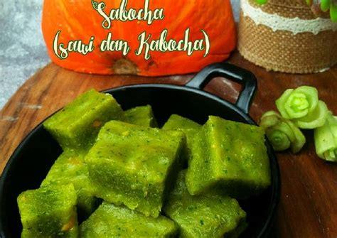 Bisa untuk sajian di rumah, bisa juga jadi resep setup roti tawar untuk dijual. Resep Sawi Vegetarian : Resep Sempurna Sawi Siram Tahu ...