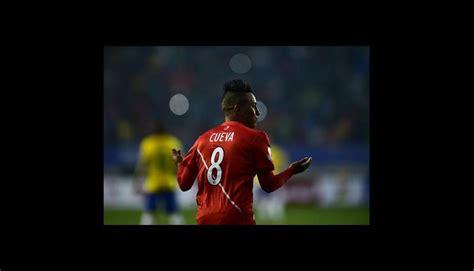 Find videos for watch live or share your tricks or get a ticket for match to live on side. Perú vs Colombia: Este sería el once de Ricardo Gareca ...