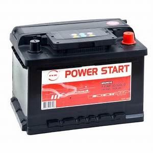 Batterie Scenic 2 : scenic 1 9 dti trouvez le bon site marchand et comparez les offres scenic 1 9 dti avec ~ Gottalentnigeria.com Avis de Voitures