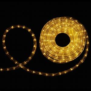 Led Lichterschlauch 10m : led lichterschlauch 10m warmweiss online shop gonser ~ Buech-reservation.com Haus und Dekorationen