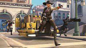 Download Overwatch Crack Full Game PC Torrent Free updated