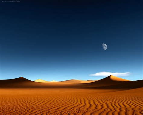376 Desert Hd Wallpapers  Backgrounds  Wallpaper Abyss