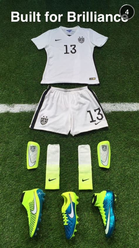 soccer outfits ideas  pinterest soccer shirts