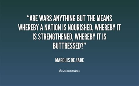 marquise de sade quotes marquis de sade quotes quotesgram