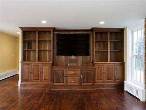 tv and media cabinets tv cabinet with sliding doors With built in media console