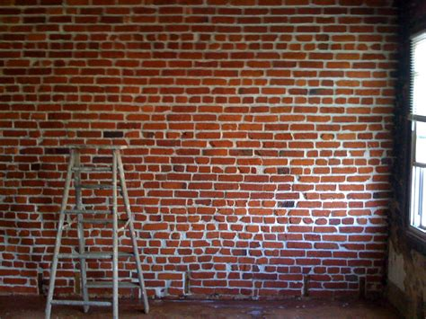 exposed brick wall apartment bedroom feature design best interior brick wall ideas with luxurious intended for the