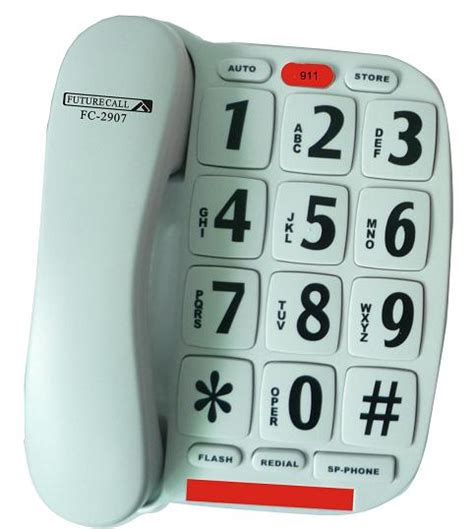 big phone number big button phone images frompo 1