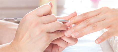 Poltrona De Manicure E Pedicure : Online Manicure & Pedicure Course
