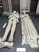 File:Tomb effigies, Victoria & Albert Museum, London ...
