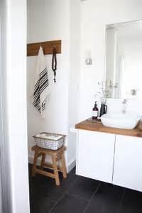 Badezimmer Günstig Renovieren : die besten 25 vorher nachher bilder ideen auf pinterest ~ Sanjose-hotels-ca.com Haus und Dekorationen