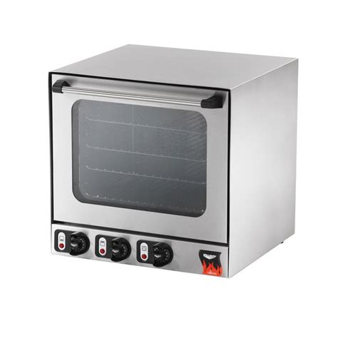 toaster oven commercial commercial toaster oven reviews toaster oven comparison