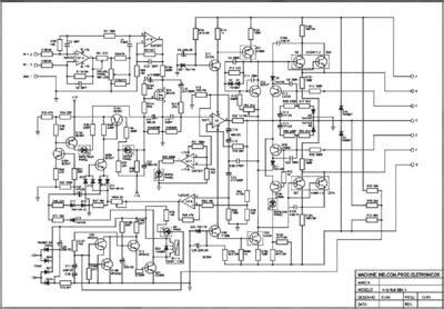 1993 Fleetwood Wiring Diagram by Fleetwood Motorhomes Wiring Diagrams Wiring Diagram Book