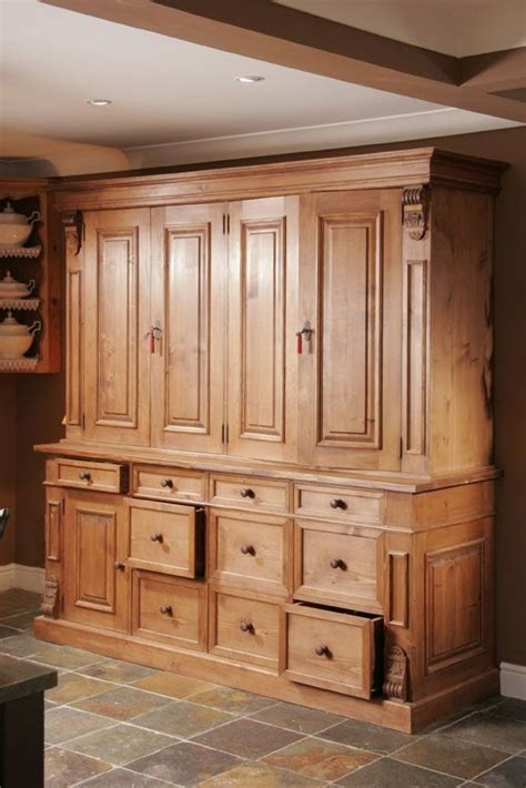 standing kitchen cabinet 1000 ideas about free standing kitchen cabinets on 2487