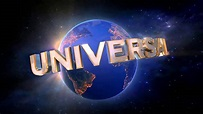 Universal Pictures Intro New Version 2013 HD - YouTube