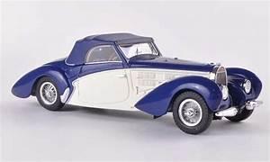 Aravis Automobiles : bugatti 57 c aravis blue white 1939 minichamps diecast model car 1 43 buy sell diecast car on ~ Gottalentnigeria.com Avis de Voitures