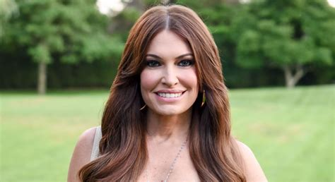 guilfoyle kimberly patriarchy without makeup restrains accomplished within being fox entity talk