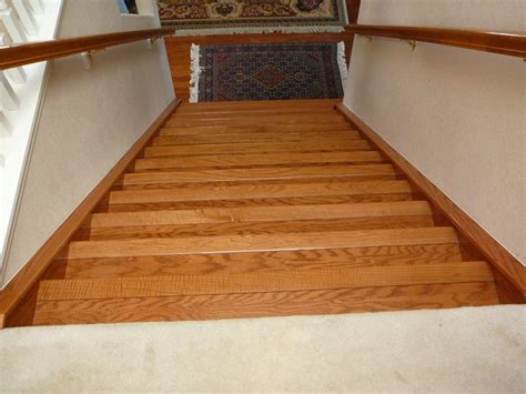 lowes flooring for stairs carpet stair treads lowes floor matttroy
