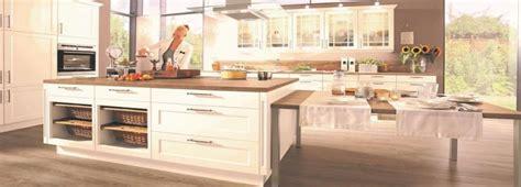 Küche Landhaus Modern  Zuhause Image Idee