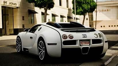 Bugatti Veyron Wallpapers Desktop Background Cars Chiron