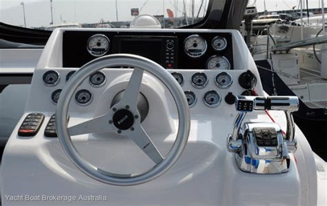 Yacht Tender Boat For Sale by New Pirelli Pzero 1100 Sport Yacht Tenders For Sale