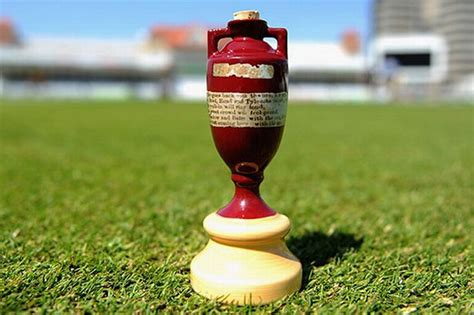 what time does the ashes test start thursday dates fixtures tickets and all you need