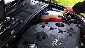Audi A4 B7 1.9 Tdi Wiring Diagram