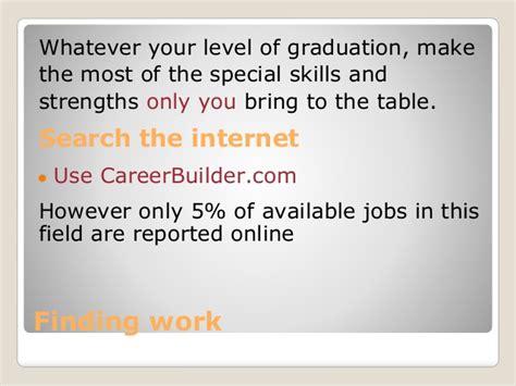 business administration jobs     dream job