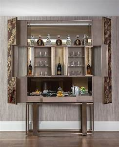 1000+ ideas about Drinks Cabinet on Pinterest