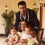 I'm proud to be a mother: Karan Johar | | NRI Pulse
