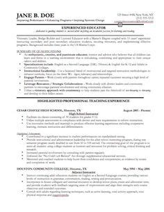 Security Guard Resume Sles Free by Curriculum Vitae Format For Uk Curriculum Vitae Exle