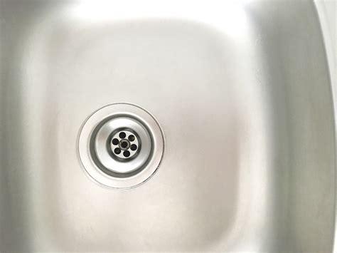 Spüle Abfluss Verstopft by Wogend Sp 252 Le Verstopft Abfluss 4 Sos Ma 223 Nahmen Wenn Das