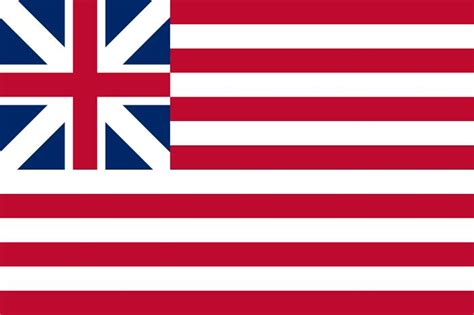 who designed the american flag debate betsy ross designed the american flag debate org
