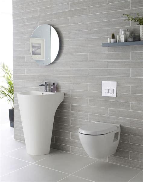 Best 25+ Bathroom basin ideas on Pinterest
