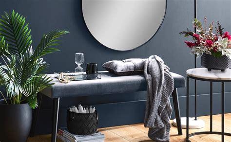 home decor interior decoration kmart