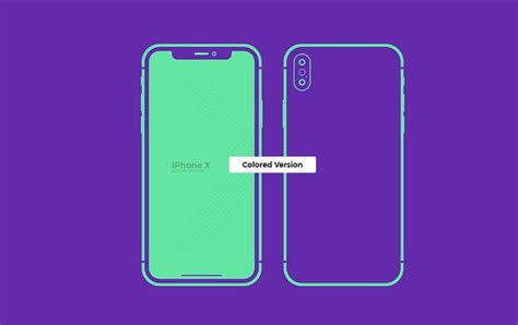 what format does iphone use 25 outline mockups for wireframing presentation 3313