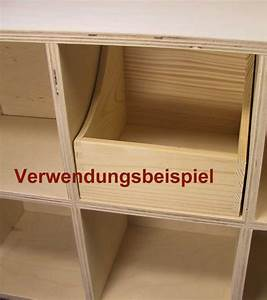 Regal Für Holz : regal sichtbox holz lagerbox holz kiefer unbehandelt holzartikel holz rohlinge f r den haushalt ~ Eleganceandgraceweddings.com Haus und Dekorationen