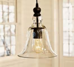 pendant kitchen lighting ideas rustic kitchen pendant lighting home lighting design ideas