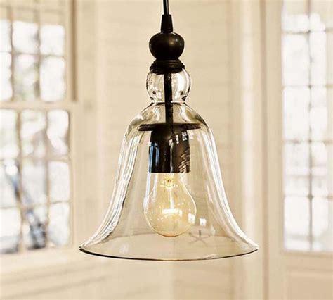 kitchen lighting pendant ideas rustic kitchen pendant lighting home lighting design ideas